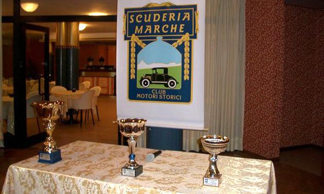 13.02.01_EP_Scuderia Marche_Premi