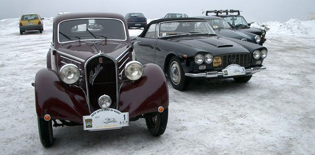 13.02.01_EP_Scuderia Marche_auto