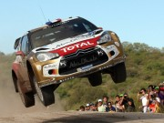 Sebastien Loeb (Photo4)