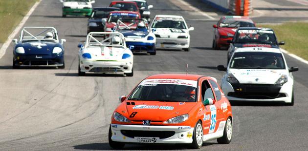 - 13.07.28_PI_Trofeo-Turismo-Magione_Turismo2