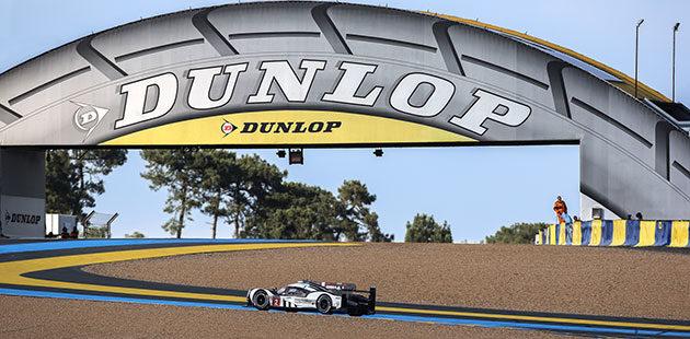 24 Heures du Mans: che beffa per la Toyota