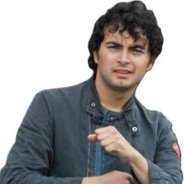 Nico Patrizi