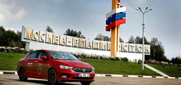 Fiat-Tipo-Siberia