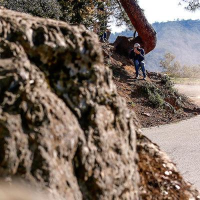 WRC: Tour de Corse, Hyundai e Neuville tra i colpi di scena
