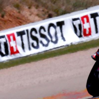 Superstock, primo hurrà per Rinaldi e la Ducati
