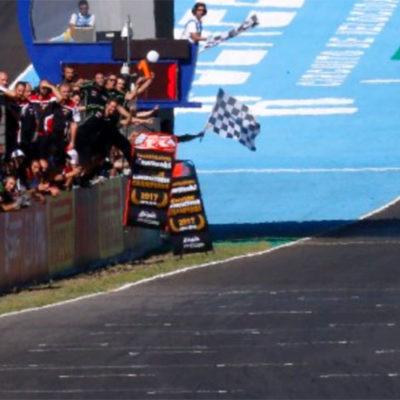 WSBK, incontenibile Jonathan Rea a Jerez