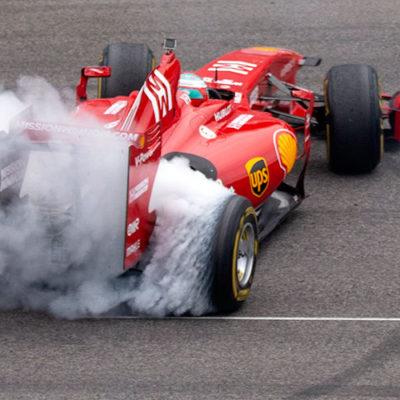 Ferrari Challenge, Monza si tinge di Rosso con le Finali Mondiali