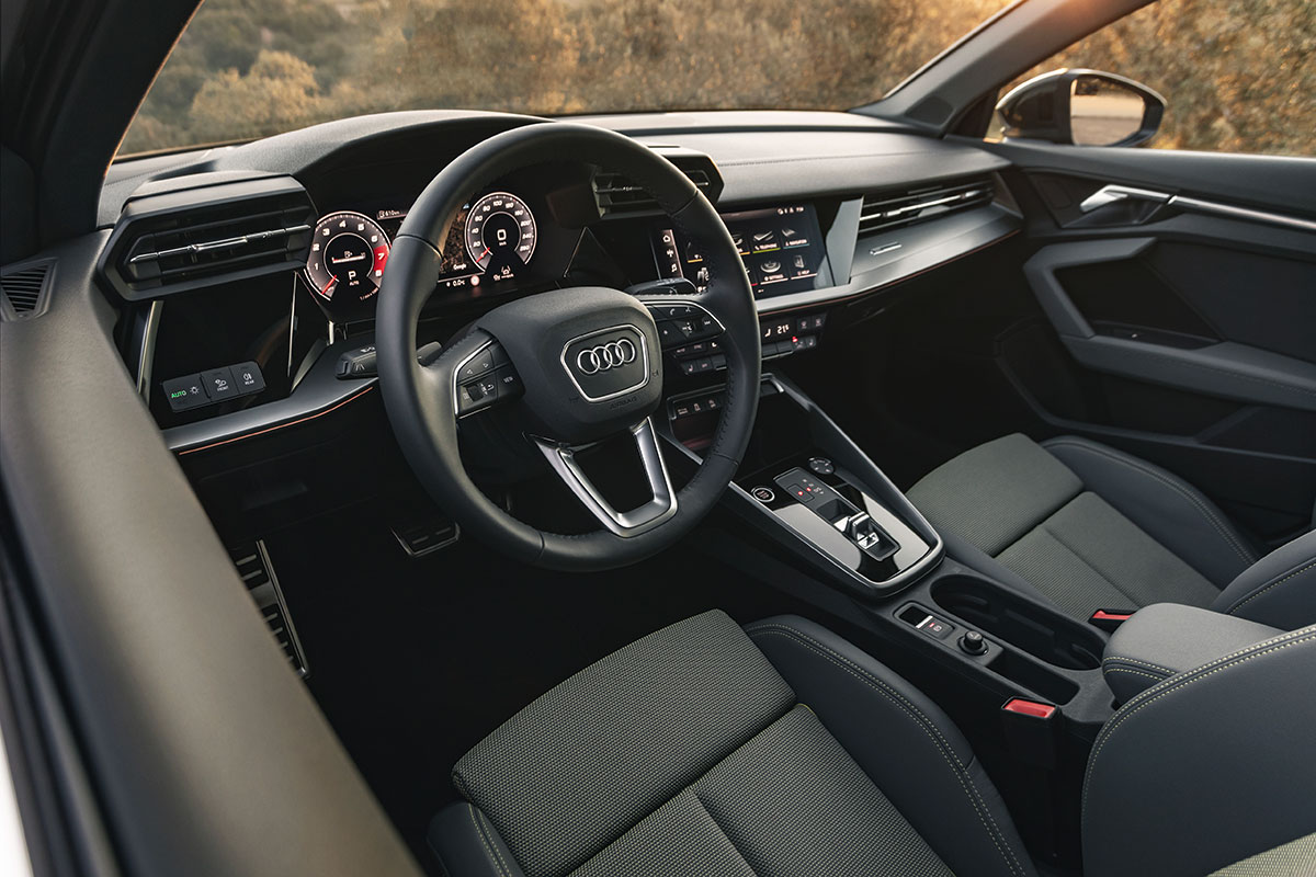 Audi-A3-Sportback-Mild-Hybrid-Interni