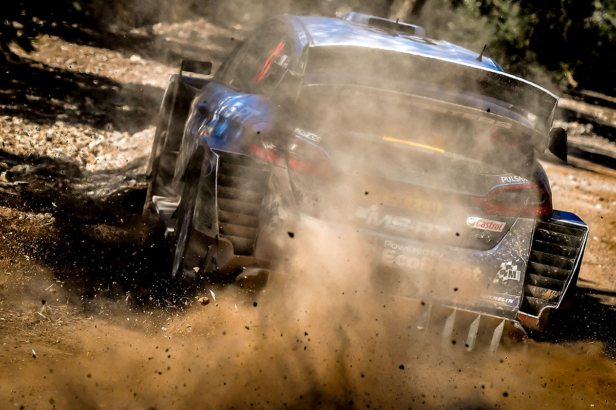 WRC-2019-Rally-Spagna-Evans