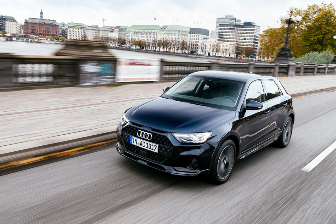 Audi-A1-Citycarver-Frontale