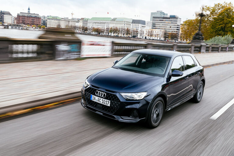 Audi-A1-Citycarver-Frontale