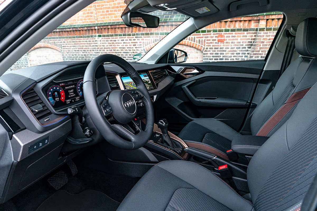 Audi-A1-Citycarver-Interni