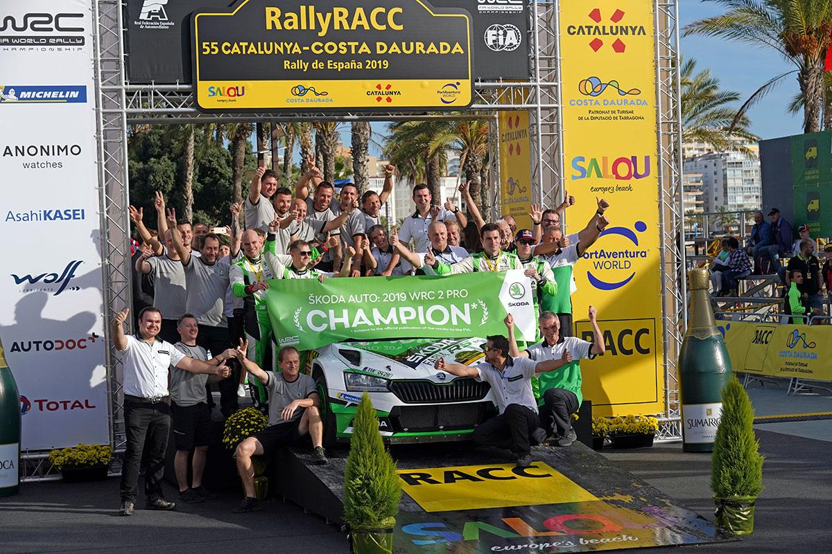 WRC-2019-Rally-Spagna-Kopecky