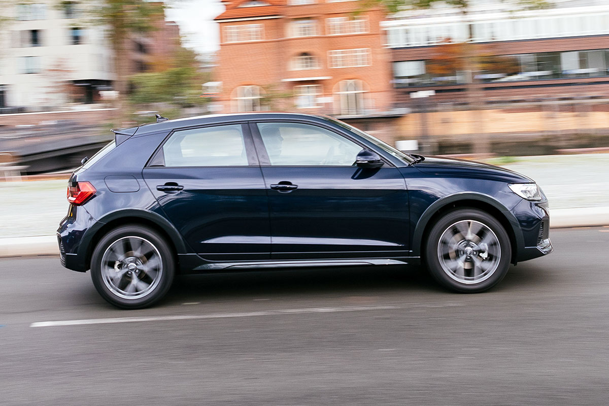 Audi-A1-Citycarver-Laterale