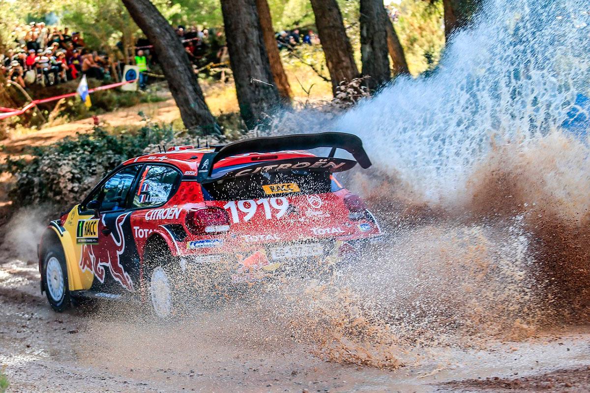 WRC-2019-Rally-Spagna-Ogier