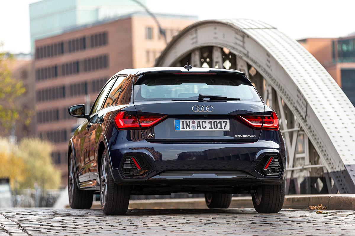 Audi-A1-Citycarver-Posteriore