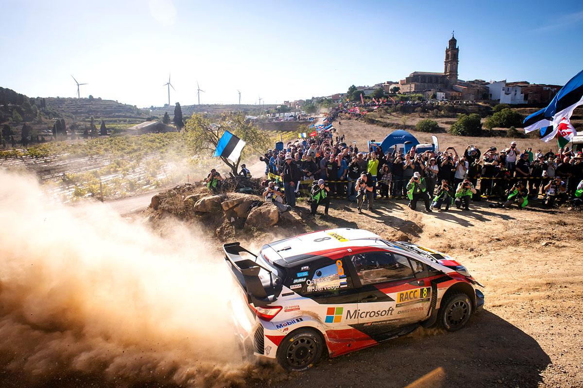WRC-2019-Rally-Spagna-Tanak