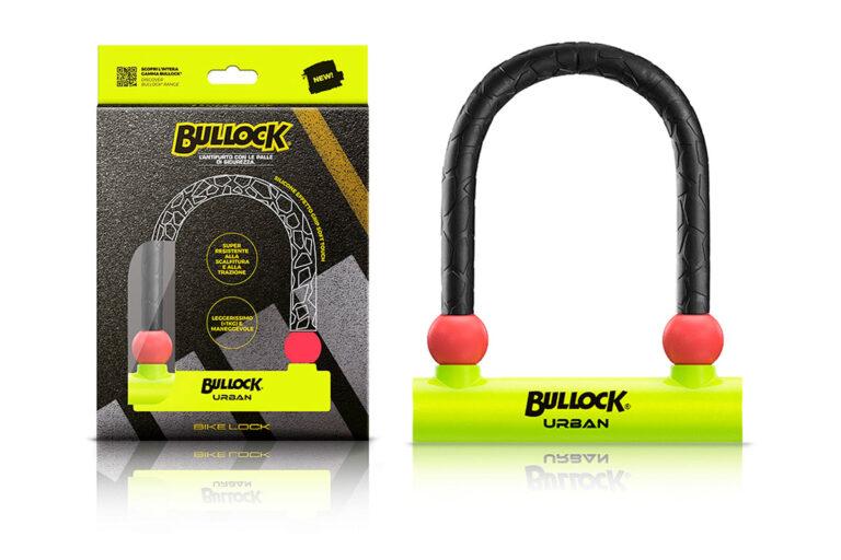 Bullock-Urban