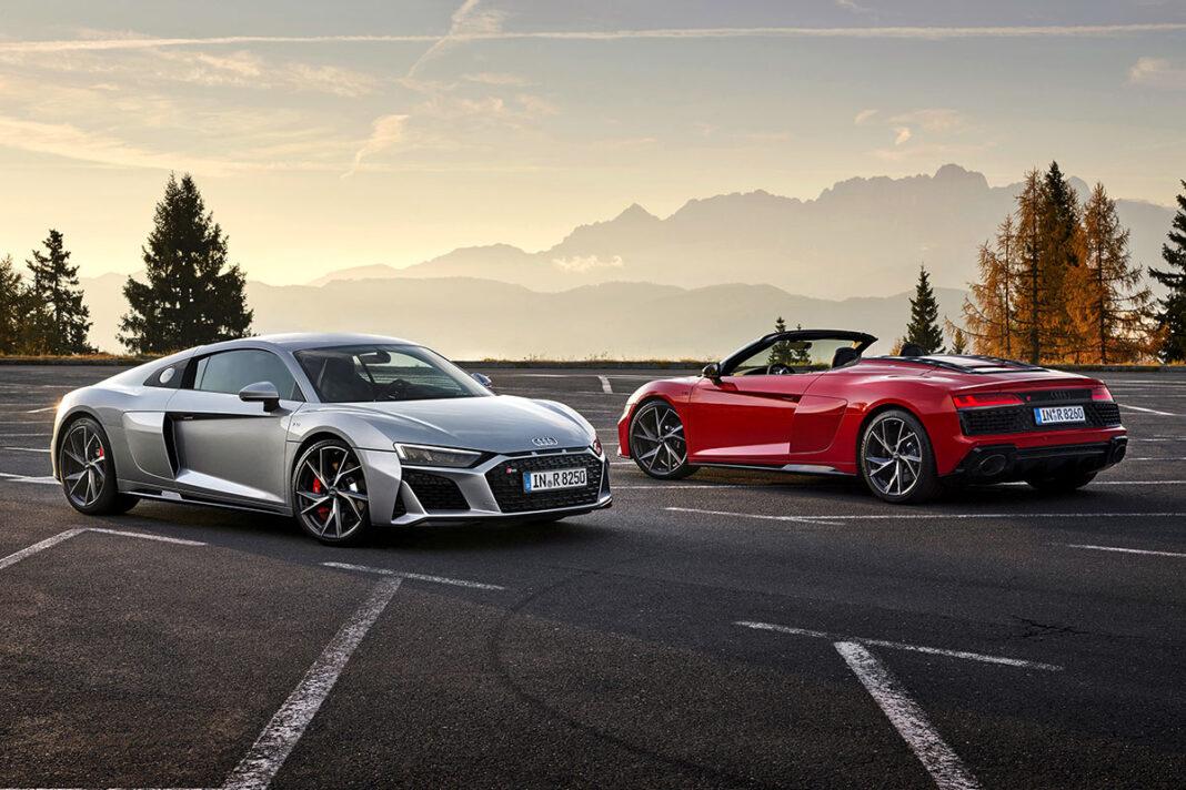 Audi-R8-RWD-Coupe-Spyder