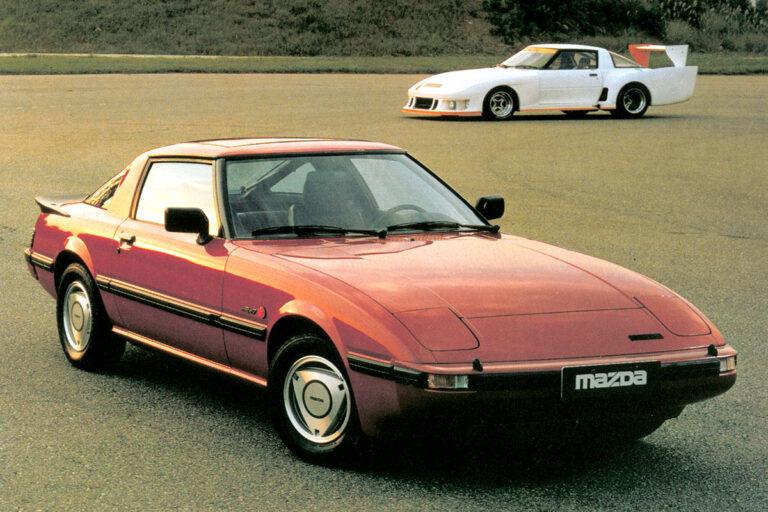 Mazda-RX-7-prima-generazione