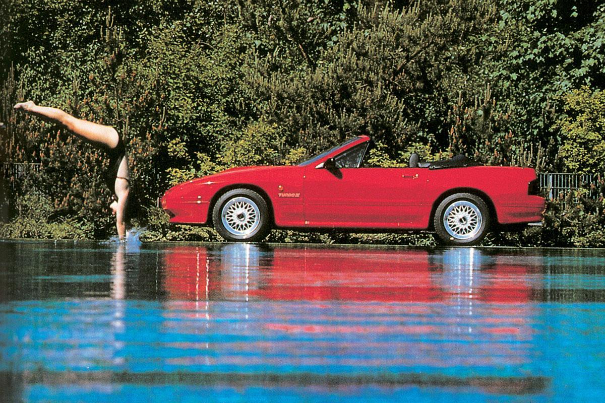Mazda-RX-7-seconda-generazione