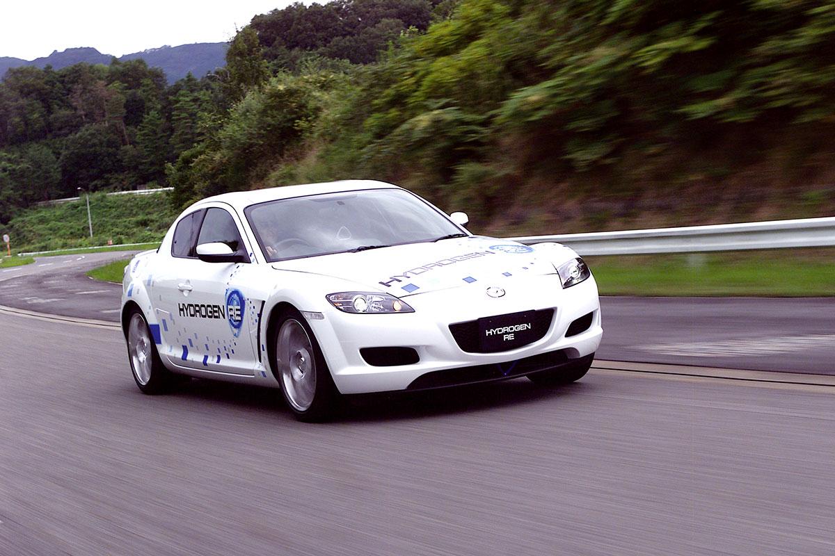 Mazda-RX-8-Hydrogen