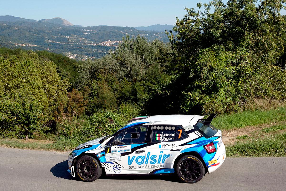 CIR-2020-Rally-il-Ciocco-Albertini