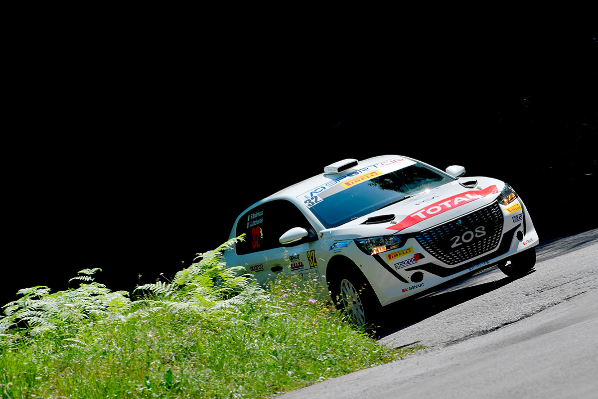 CIR-2020-Rally-il-Ciocco-Andreucci