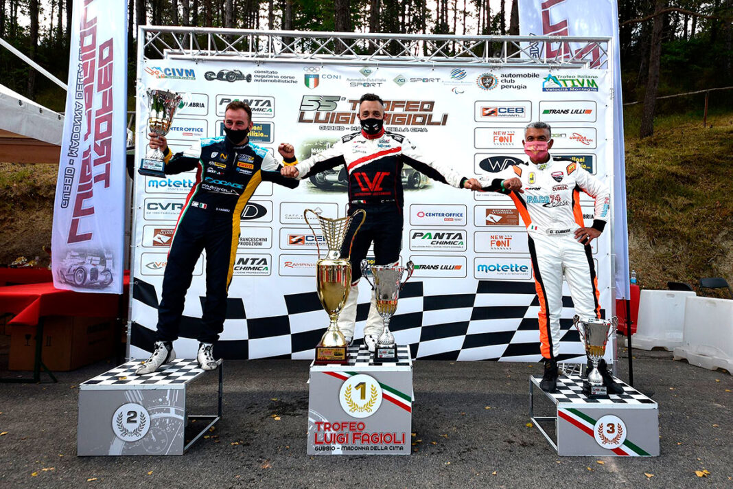CIVM-2020-Trofeo-Luigi-Fagioli-Assoluto