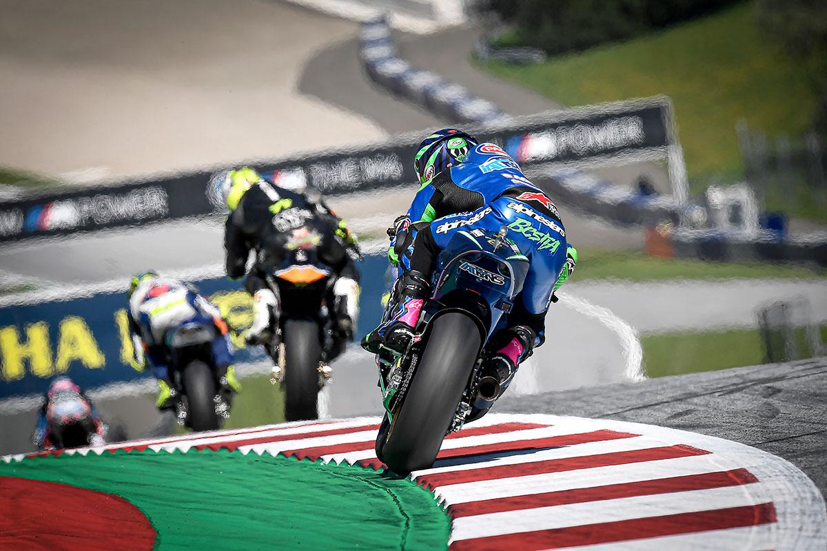 Moto2-2020-Zeltweg-2-Bastianini