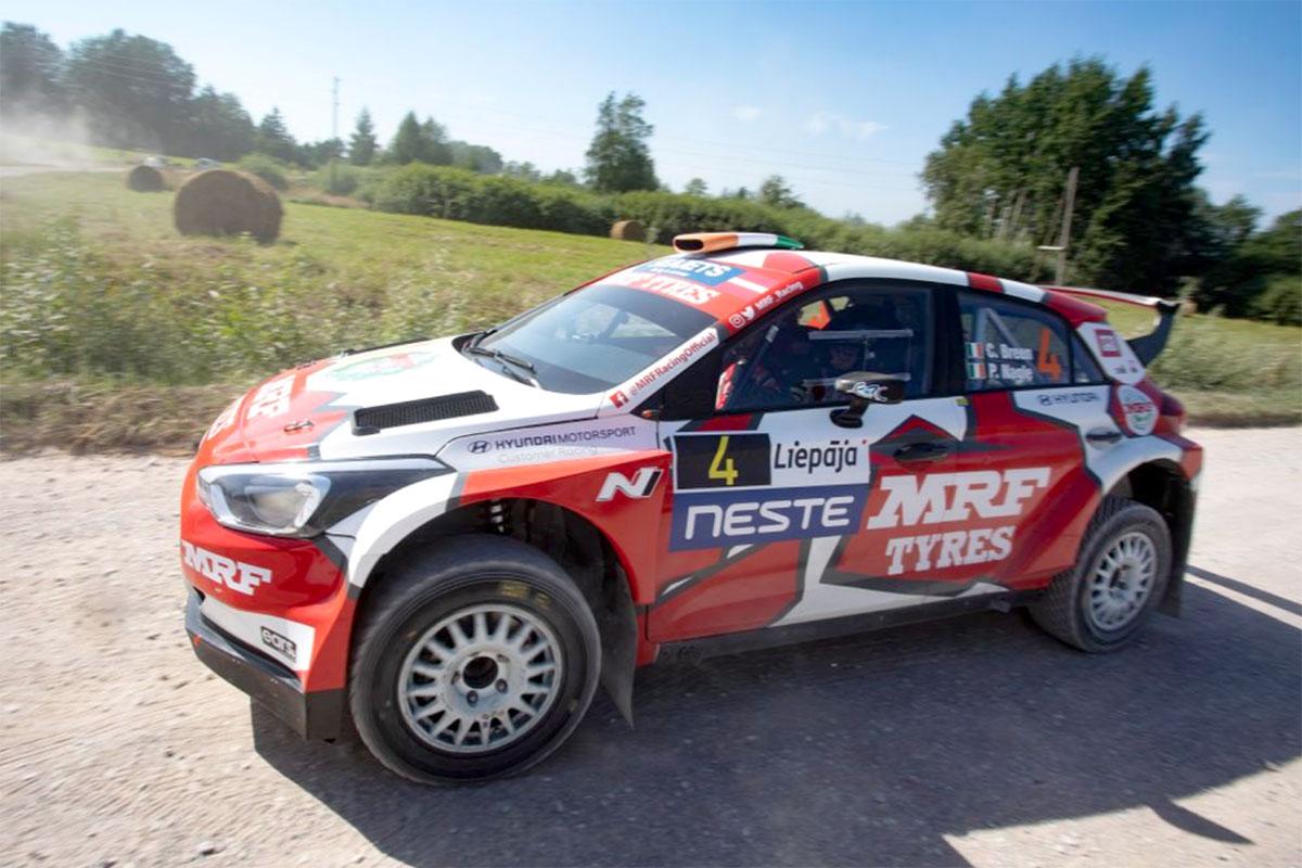 ERC-2020-Rally-Liepaja-Breen