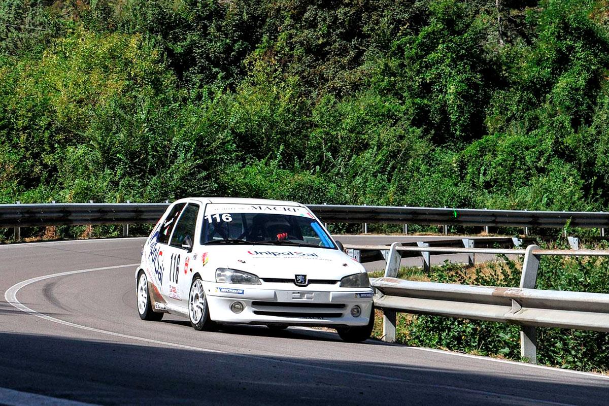 CIVM-2020-Trofeo-Luigi-Fagioli-Calderone