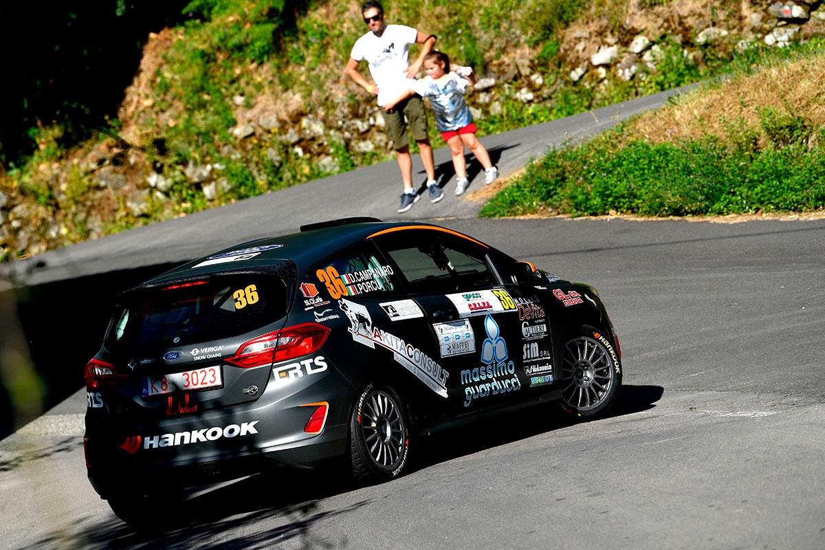 CIR-2020-Rally-il-Ciocco-Campanaro