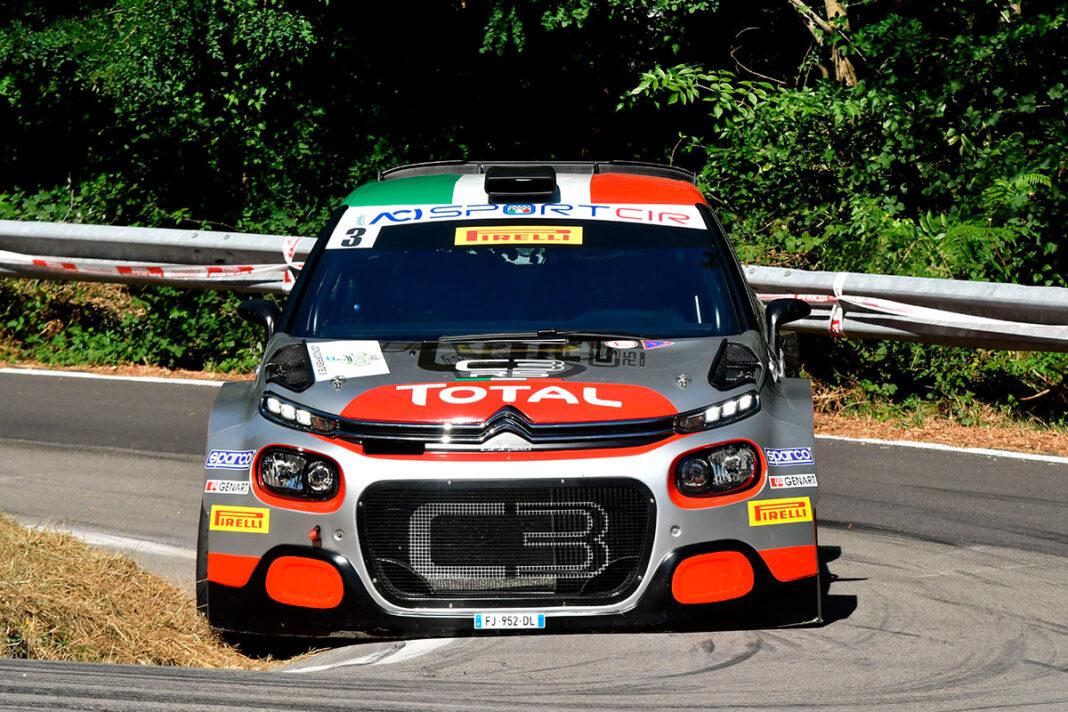CIR-2020-Rally-il-Ciocco-Crugnola