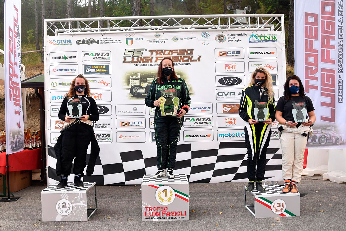 CIVM-2020-Trofeo-Luigi-Fagioli-Dame