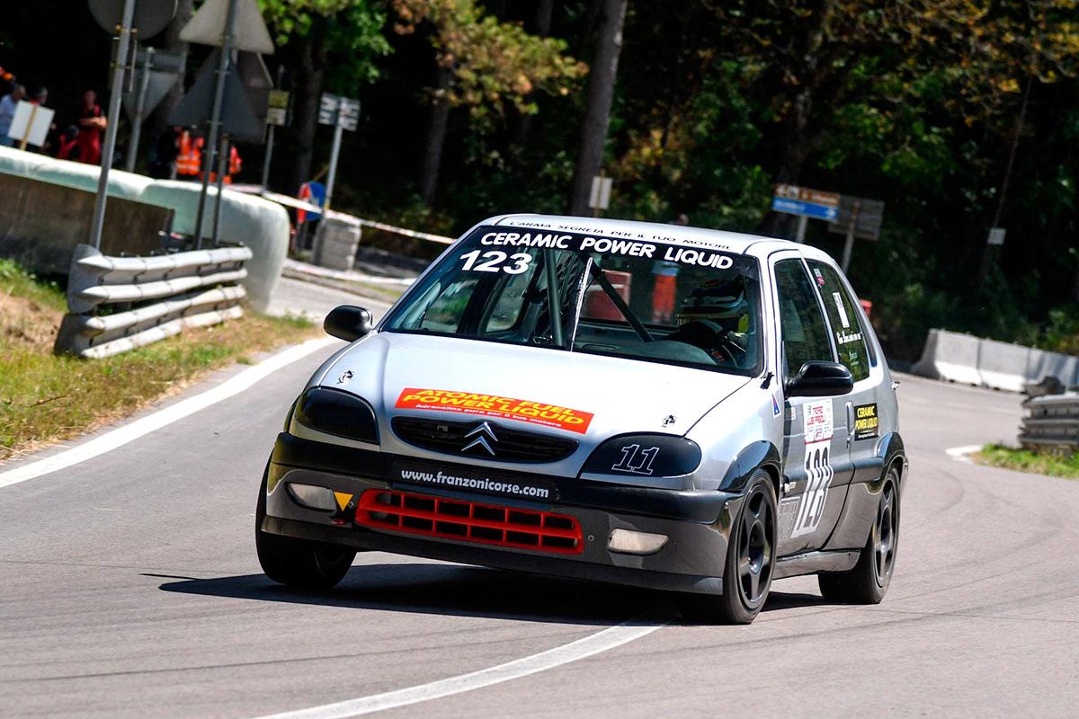 CIVM-2020-Trofeo-Luigi-Fagioli-Franzoni