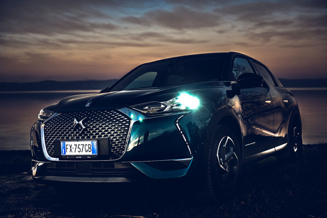 DS3-Crossback-Performance-Line-Front