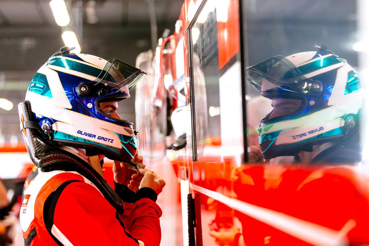 Ferrari-Challenge-Europe-2020-Barcellona-Grotz