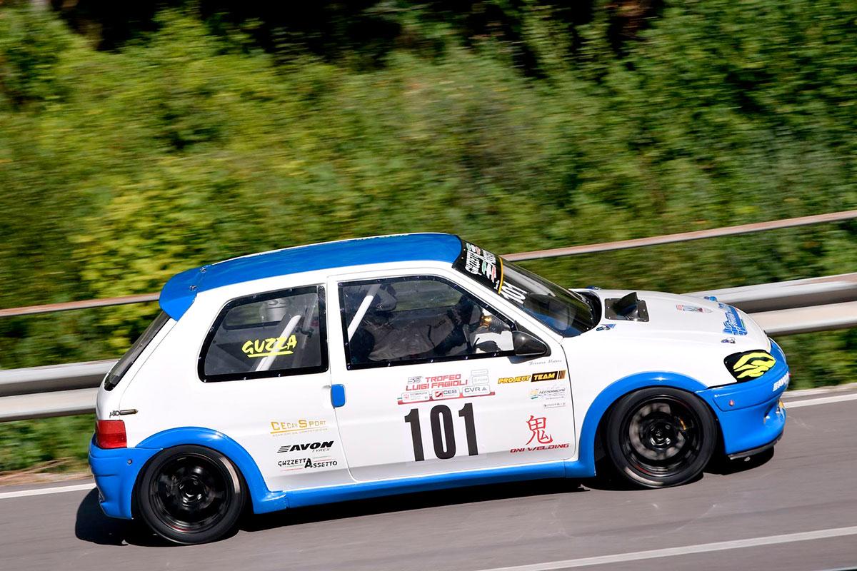 CIVM-2020-Trofeo-Luigi-Fagioli-Guzzetta