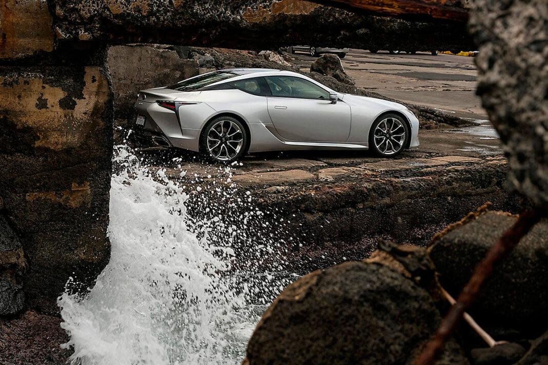 Lexus-LC-vLaterale