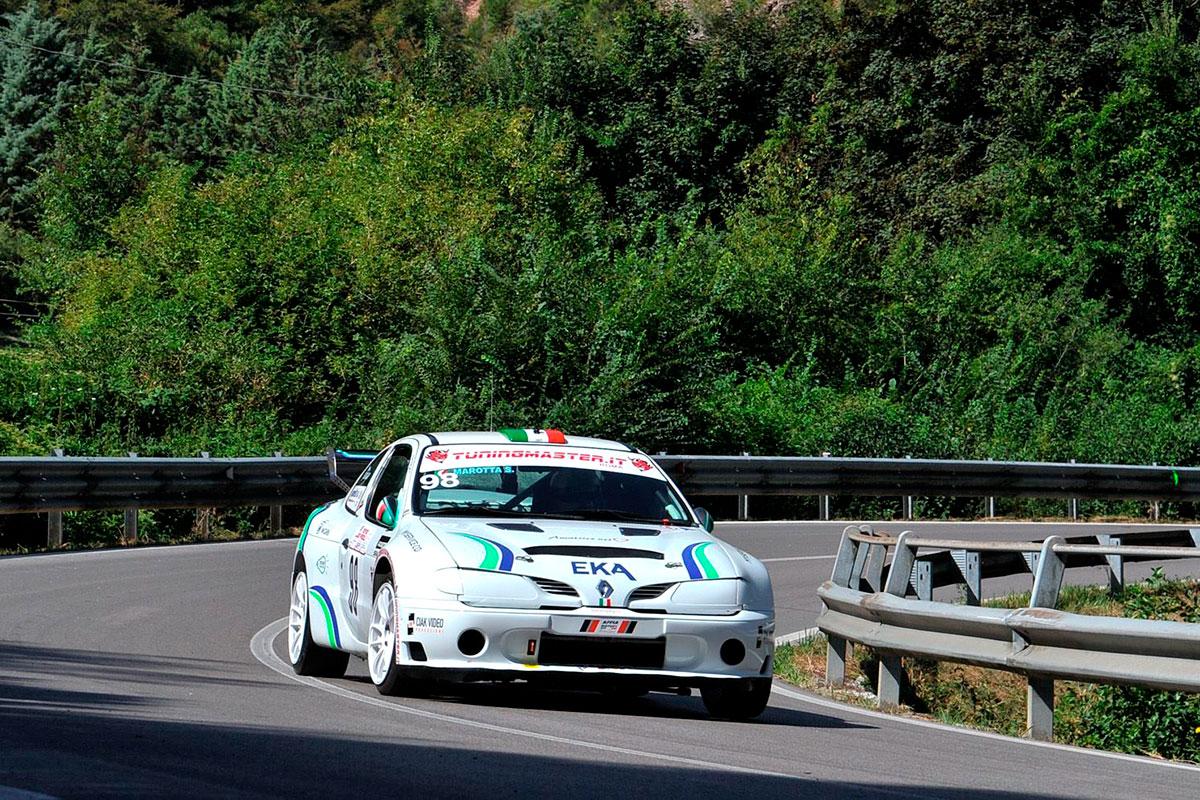 CIVM-2020-Trofeo-Luigi-Fagioli-Marotta
