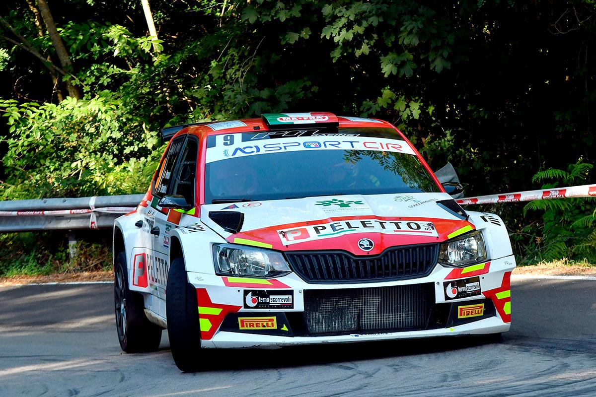 CIR-2020-Rally-il-Ciocco-Perosino