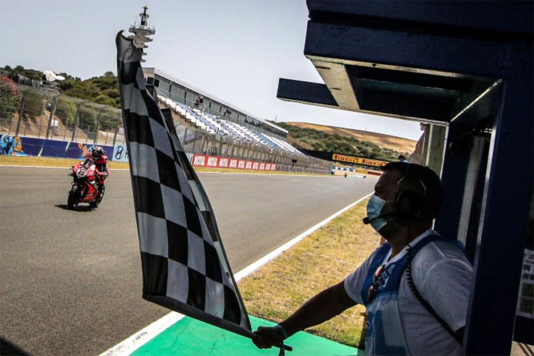 WSBK-2020-Jerez-Redding