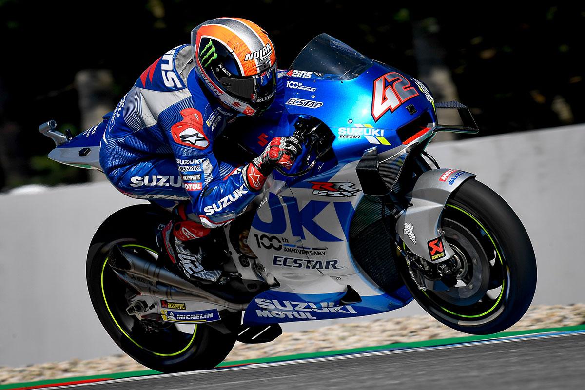 MotoGP-2020-Brno-Rins