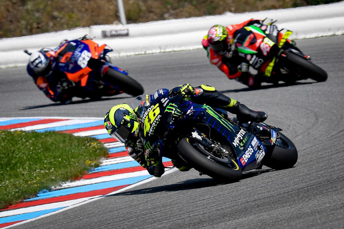MotoGP-2020-Brno-Rossi