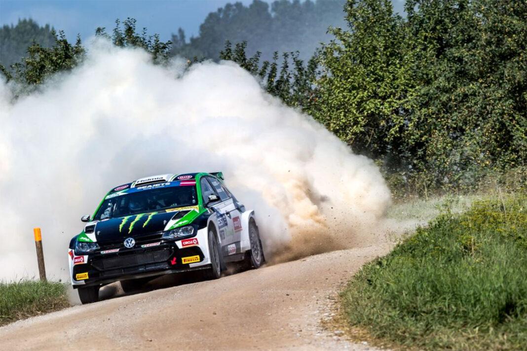 ERC-2020-Rally-Liepaja-Solberg