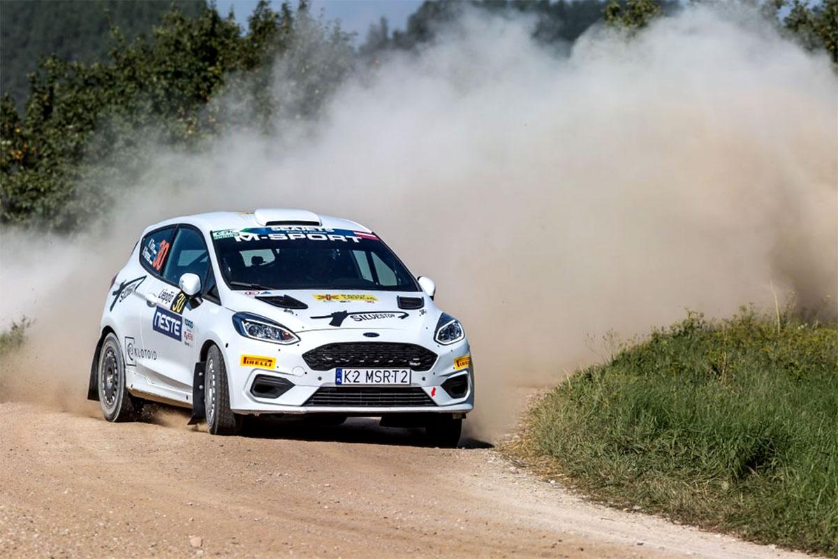 ERC-2020-Rally-Liepaja-Torn