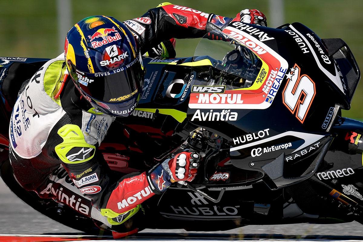 MotoGP-2020-Brno-Zarco