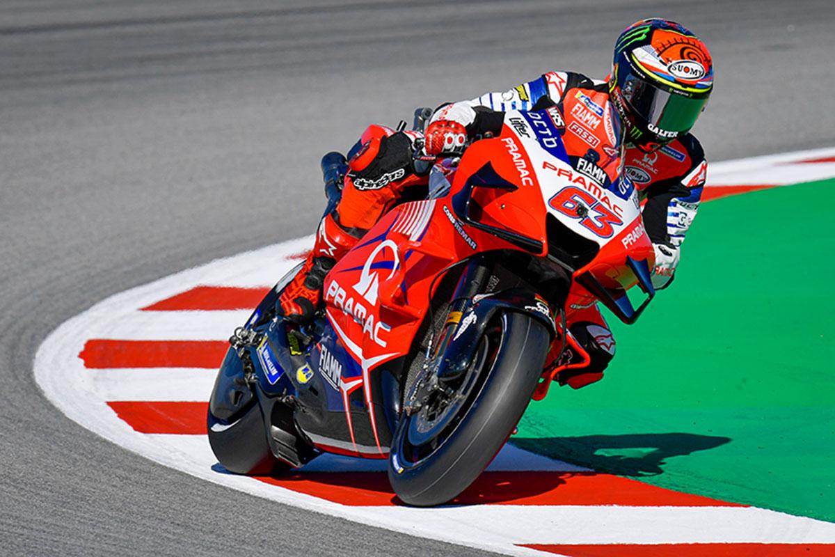 MotoGP-2020-Catalunya-Bagnaia