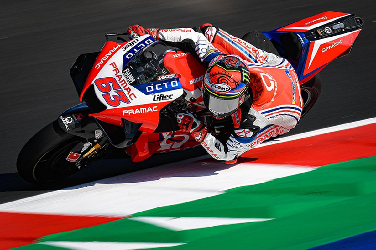 MotoGP-2020-Misano-Adriatico-Bagnaia